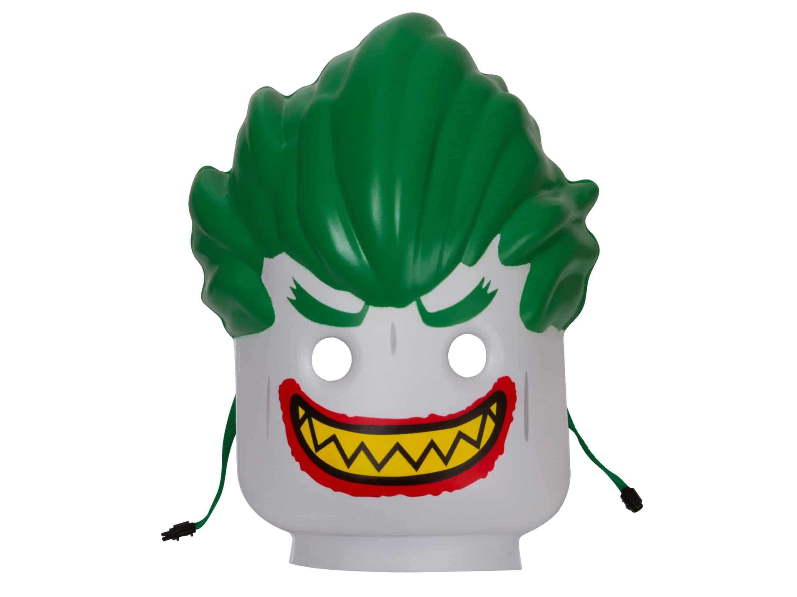 lego 853644 batman movie the joker maske scaled