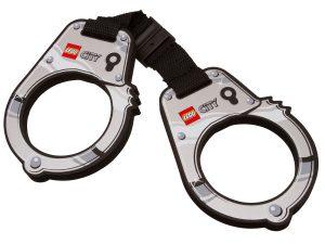lego 853659 city polizeihandschellen