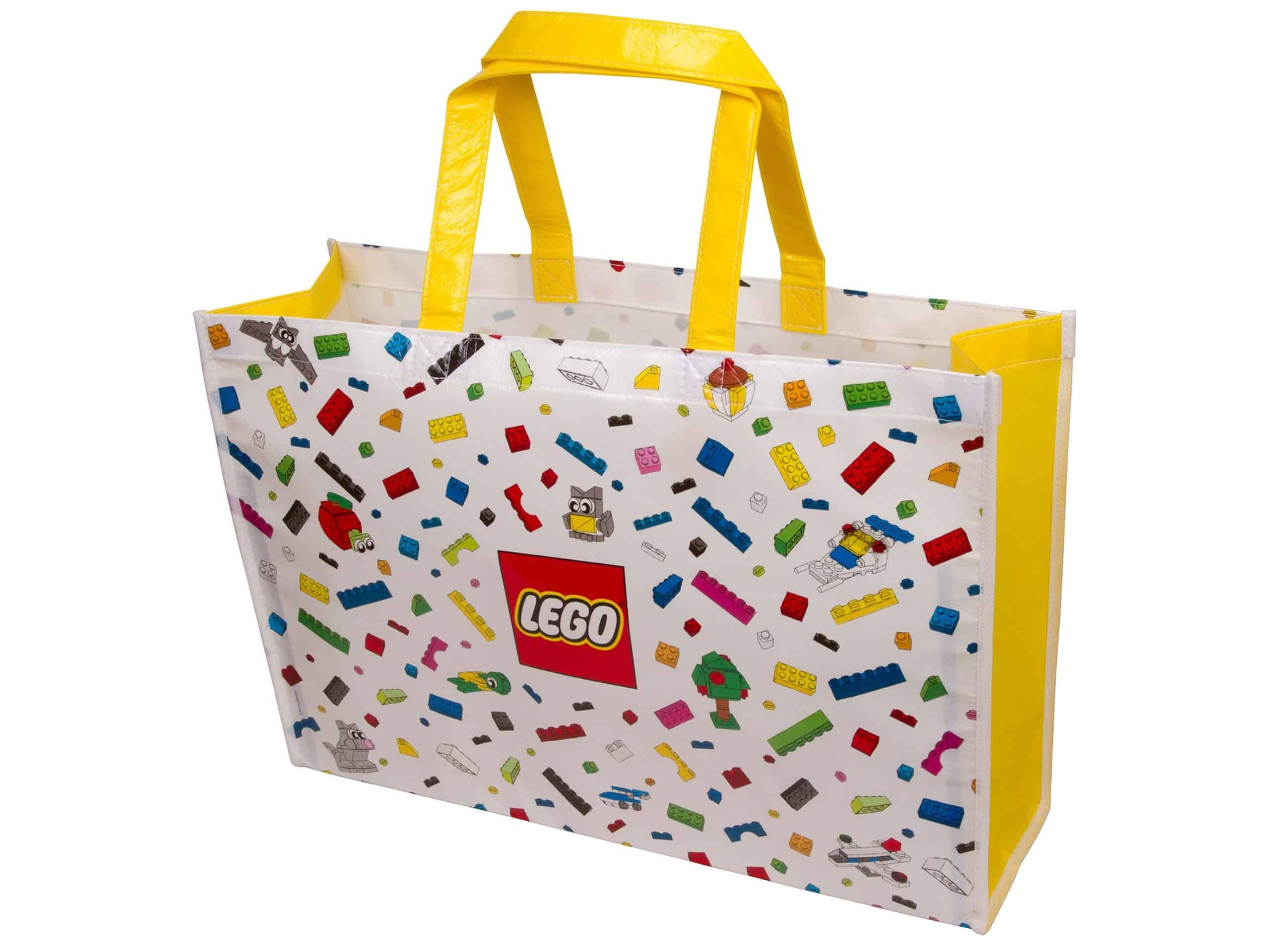 lego 853669 einkaufstasche scaled