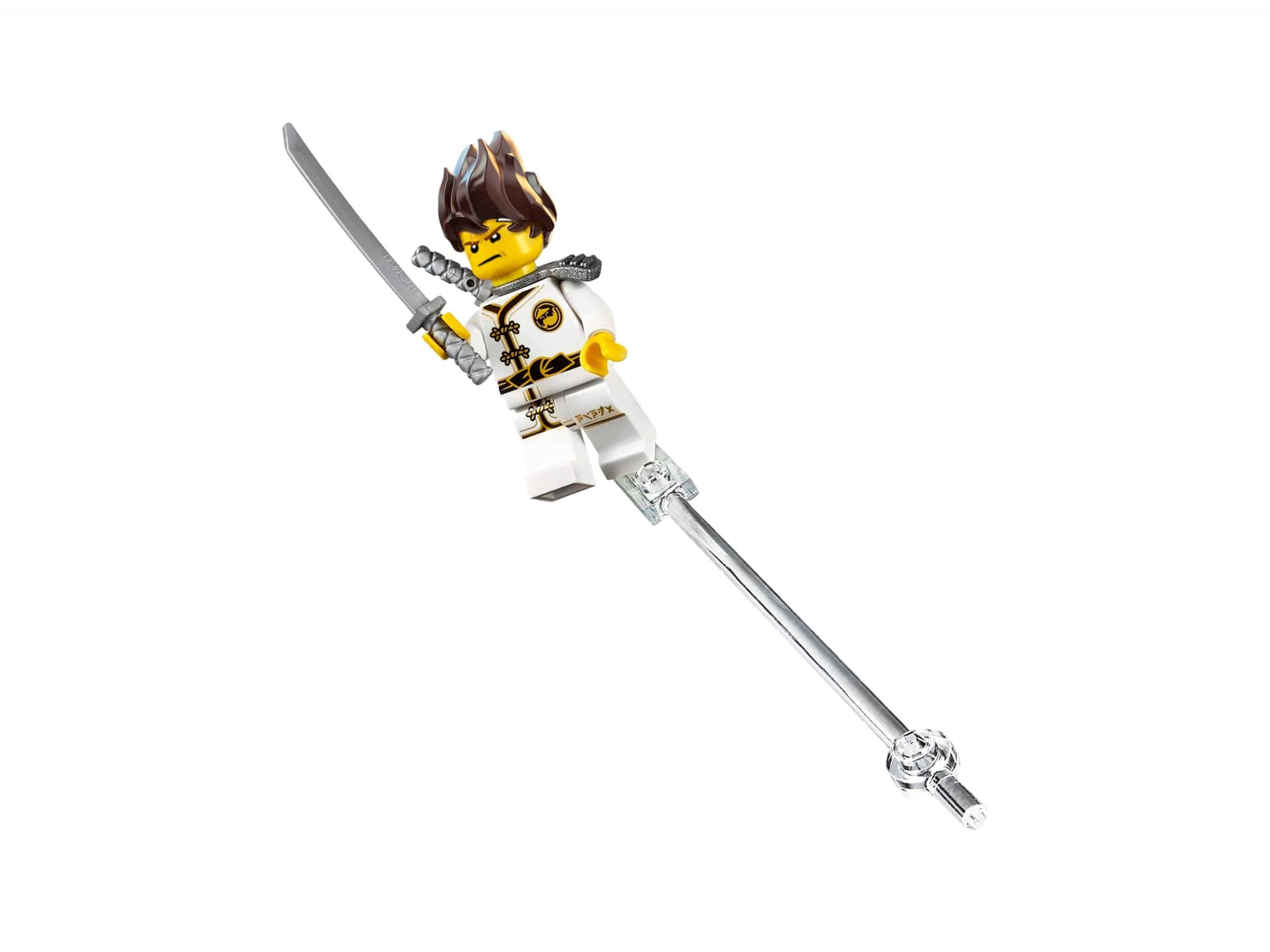 lego 853702 ninjago movie maker set scaled