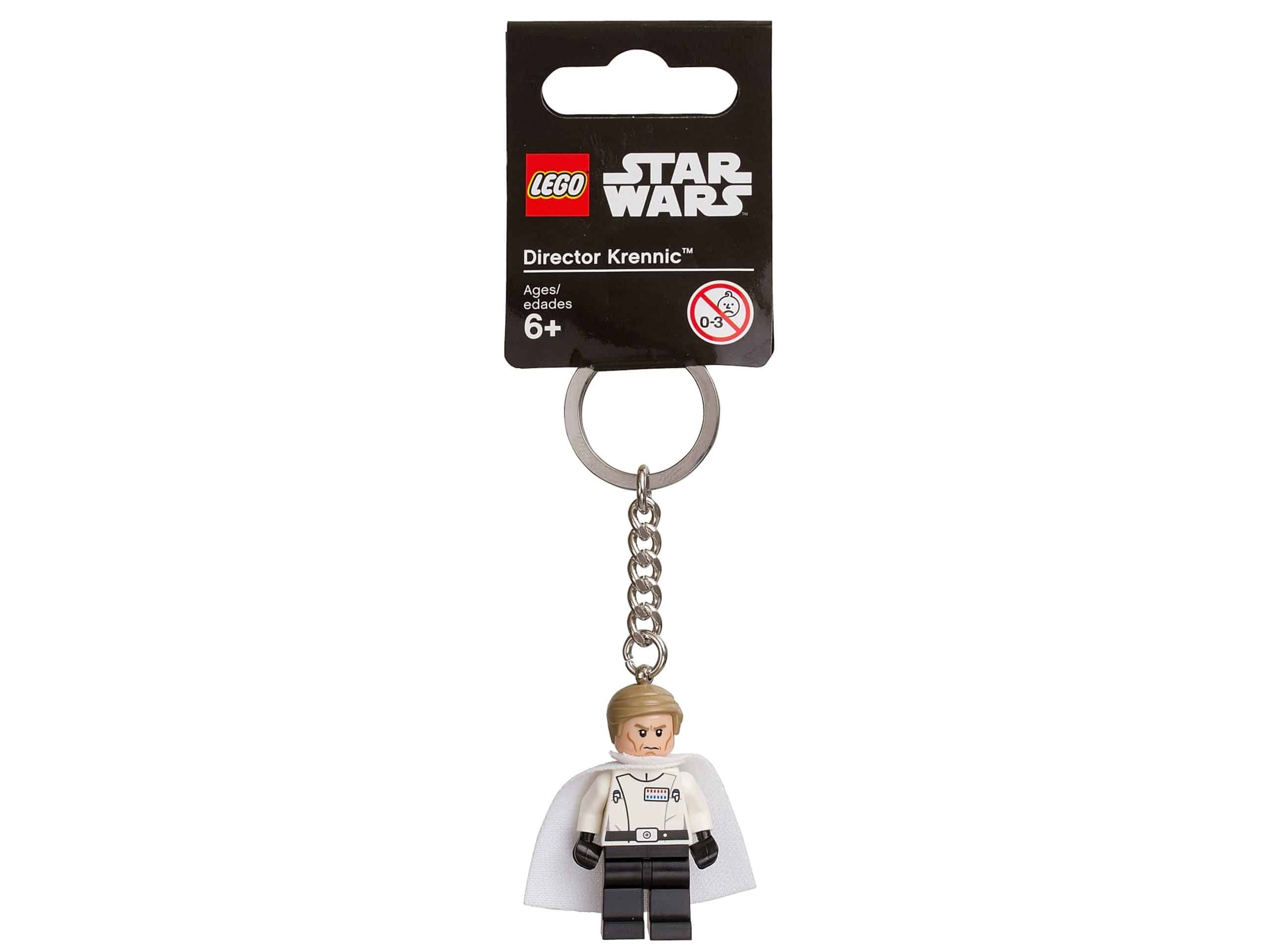 lego 853703 star wars director krennic schlusselanhanger scaled