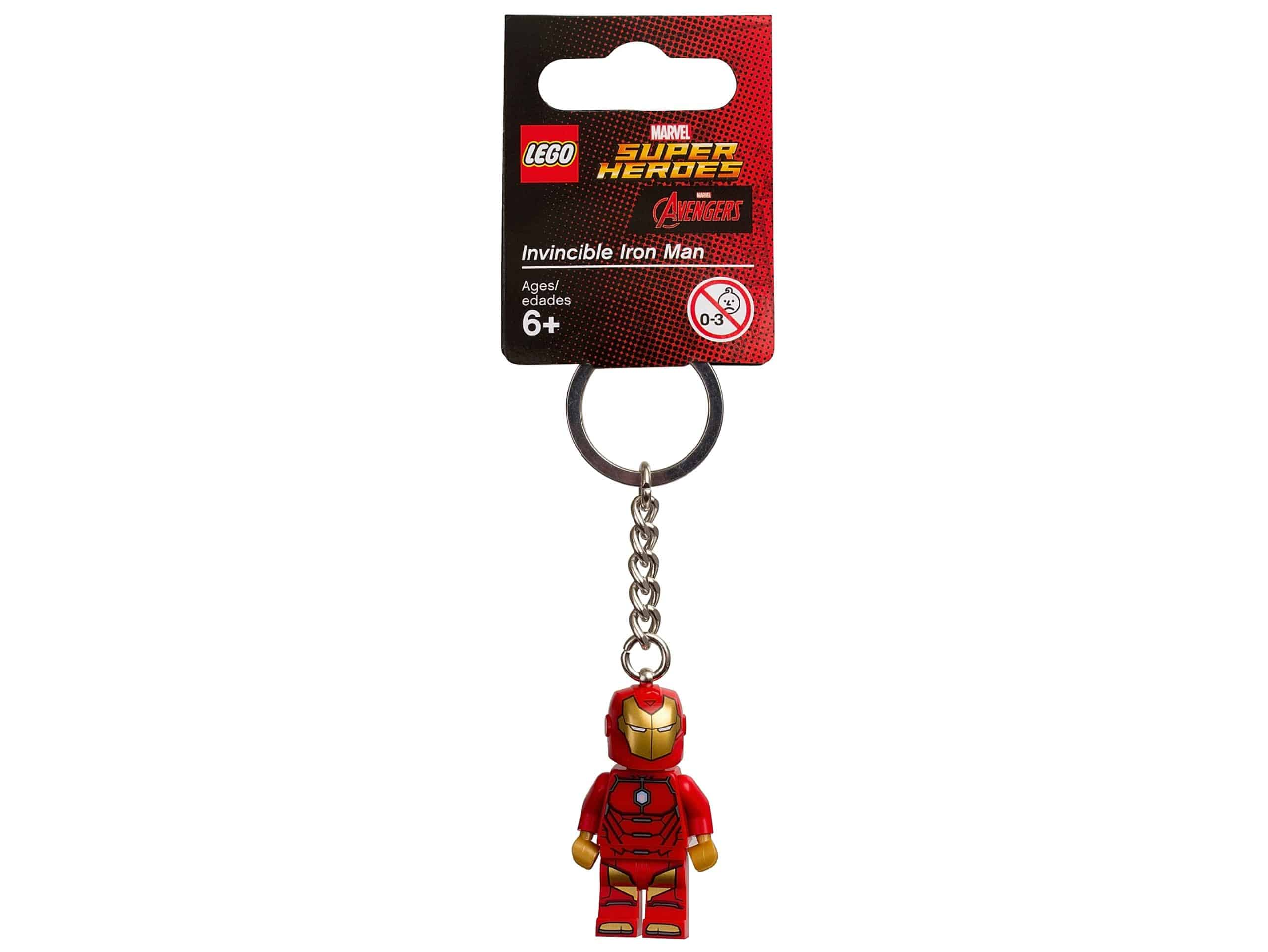 lego 853706 marvel super heroes invincible iron man schlusselanhanger scaled