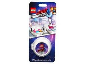 lego 853875 sweet mischmaschs disco pod