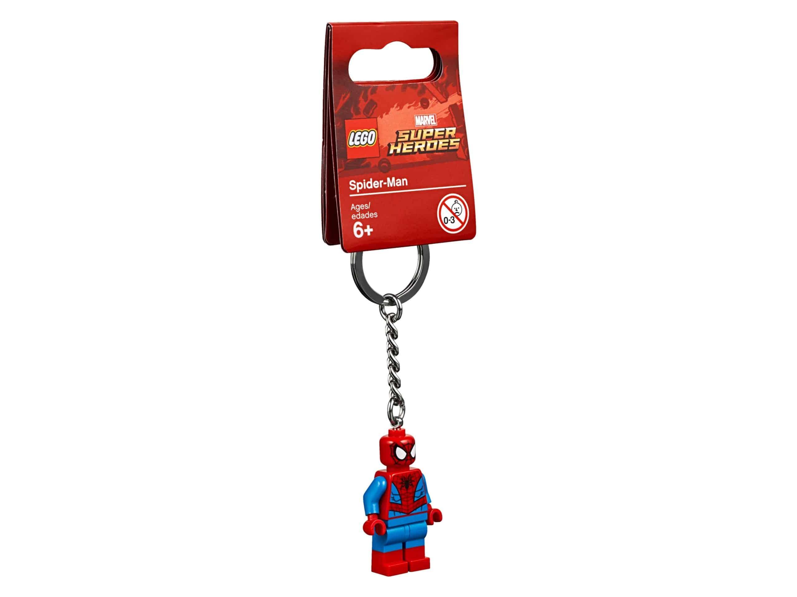 lego 853950 spider man schlusselanhanger scaled