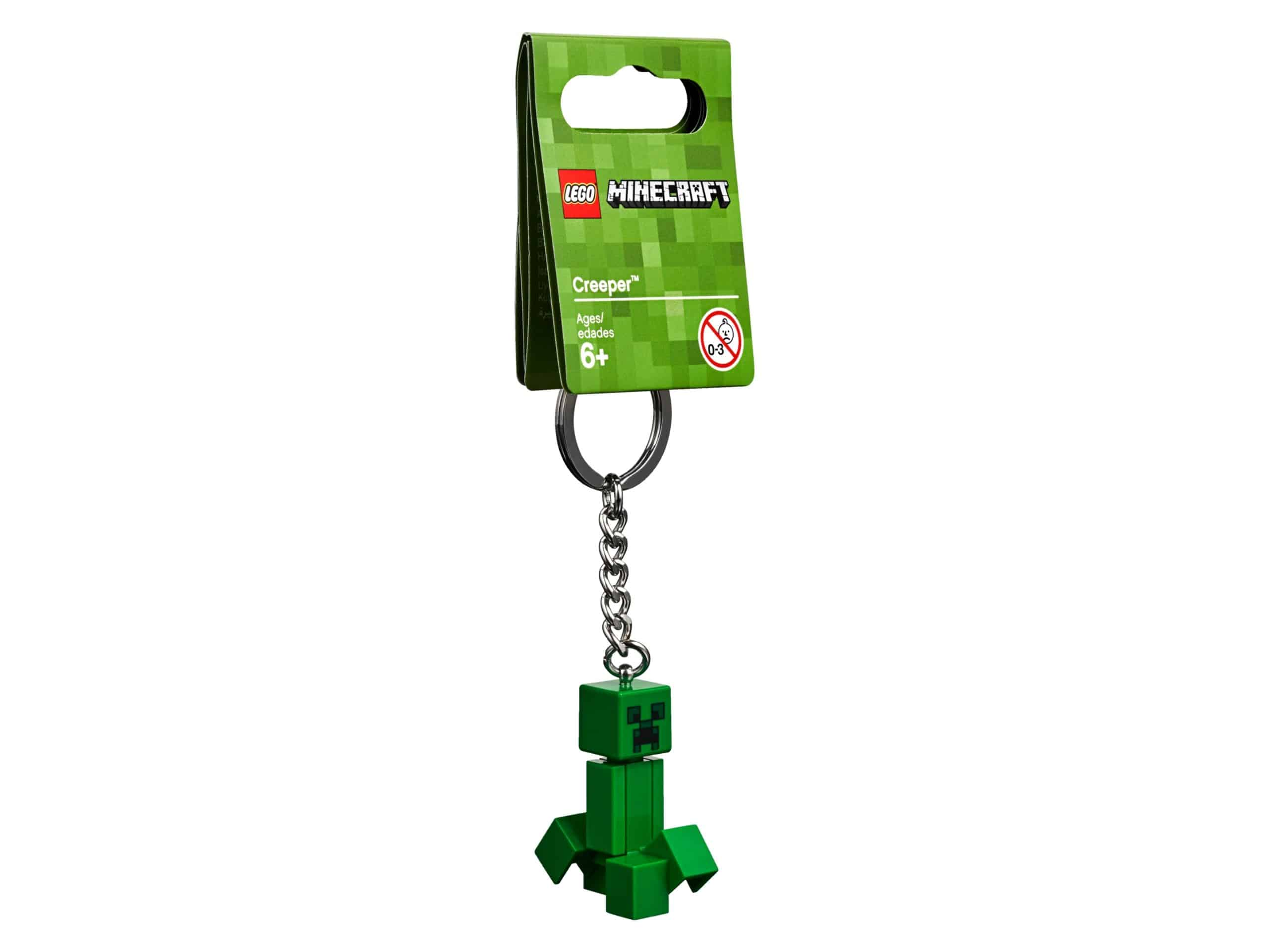 lego 853956 creeper schlusselanhanger scaled