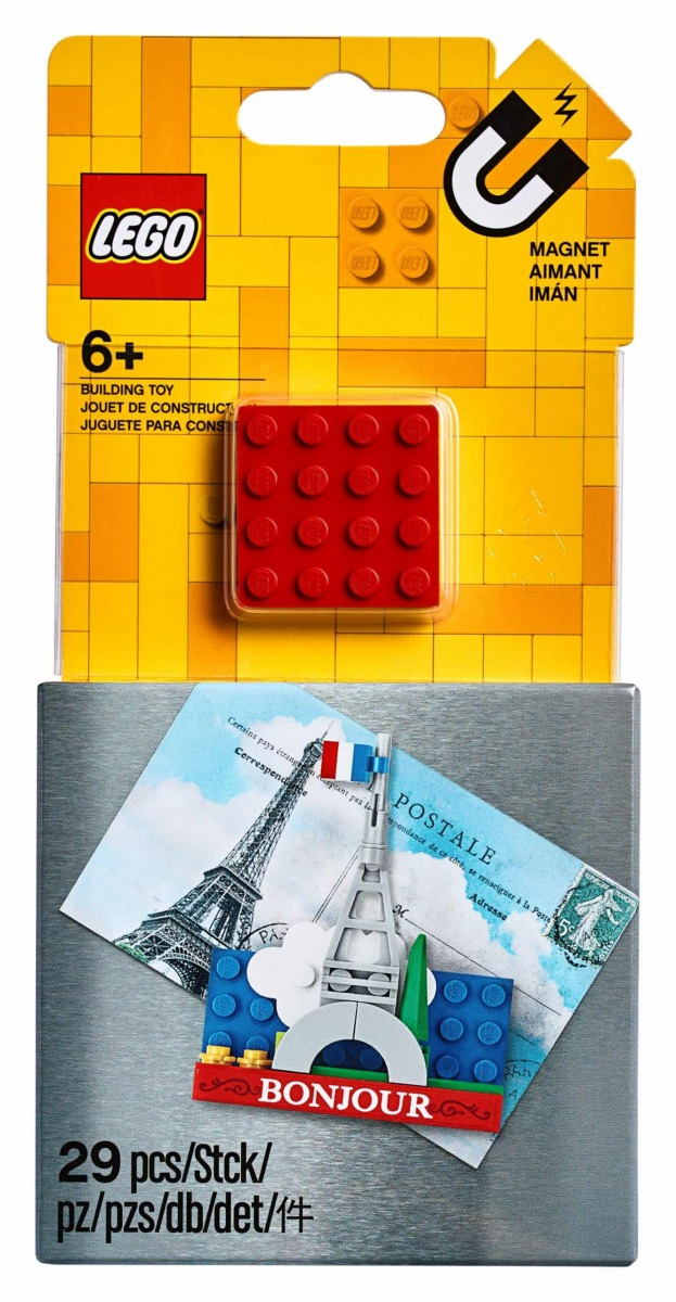 lego 854011 eiffelturm magnet scaled