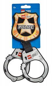 lego 854018 polizeihandschellen marke