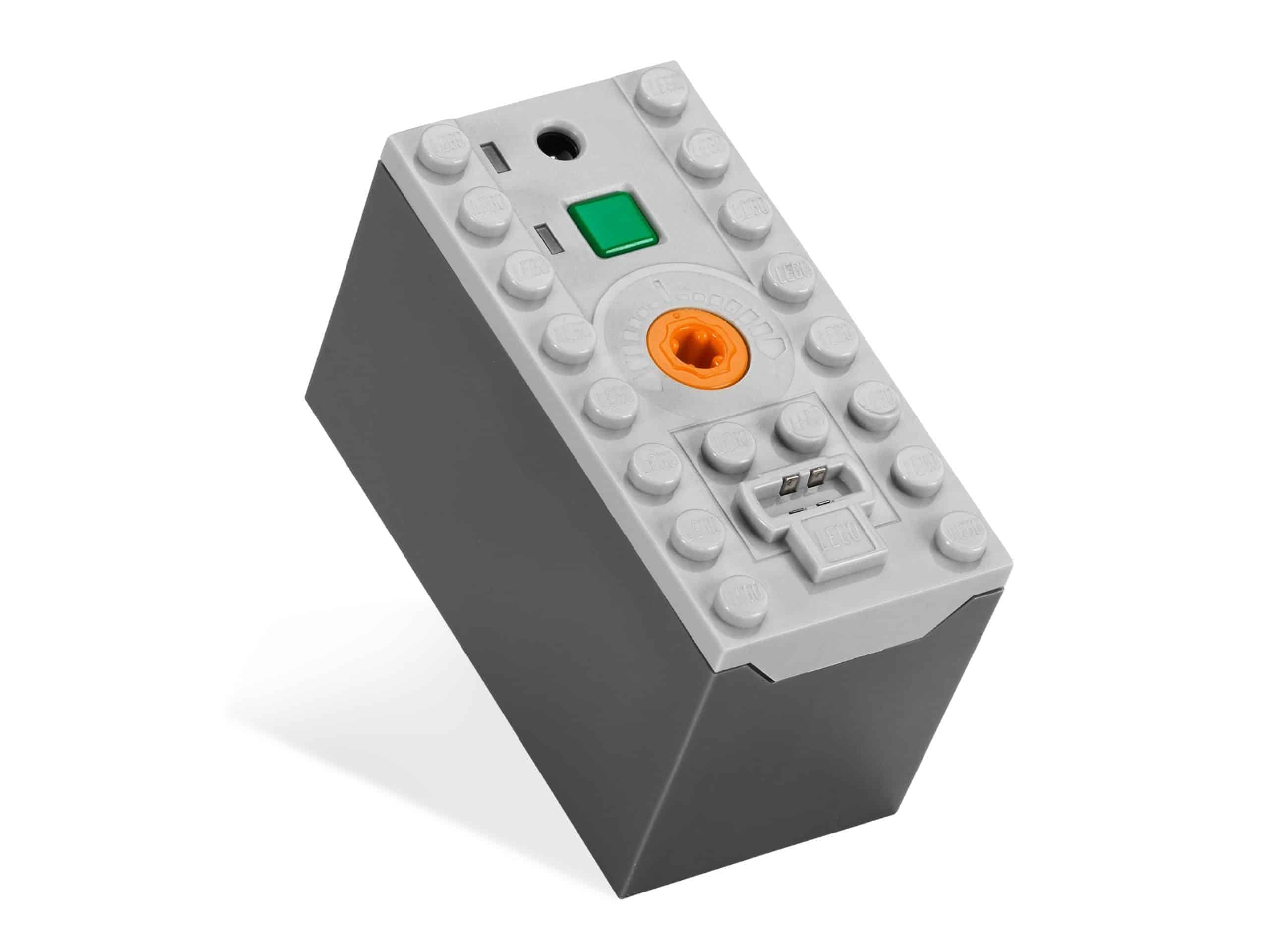 lego 8878 power functions akku scaled