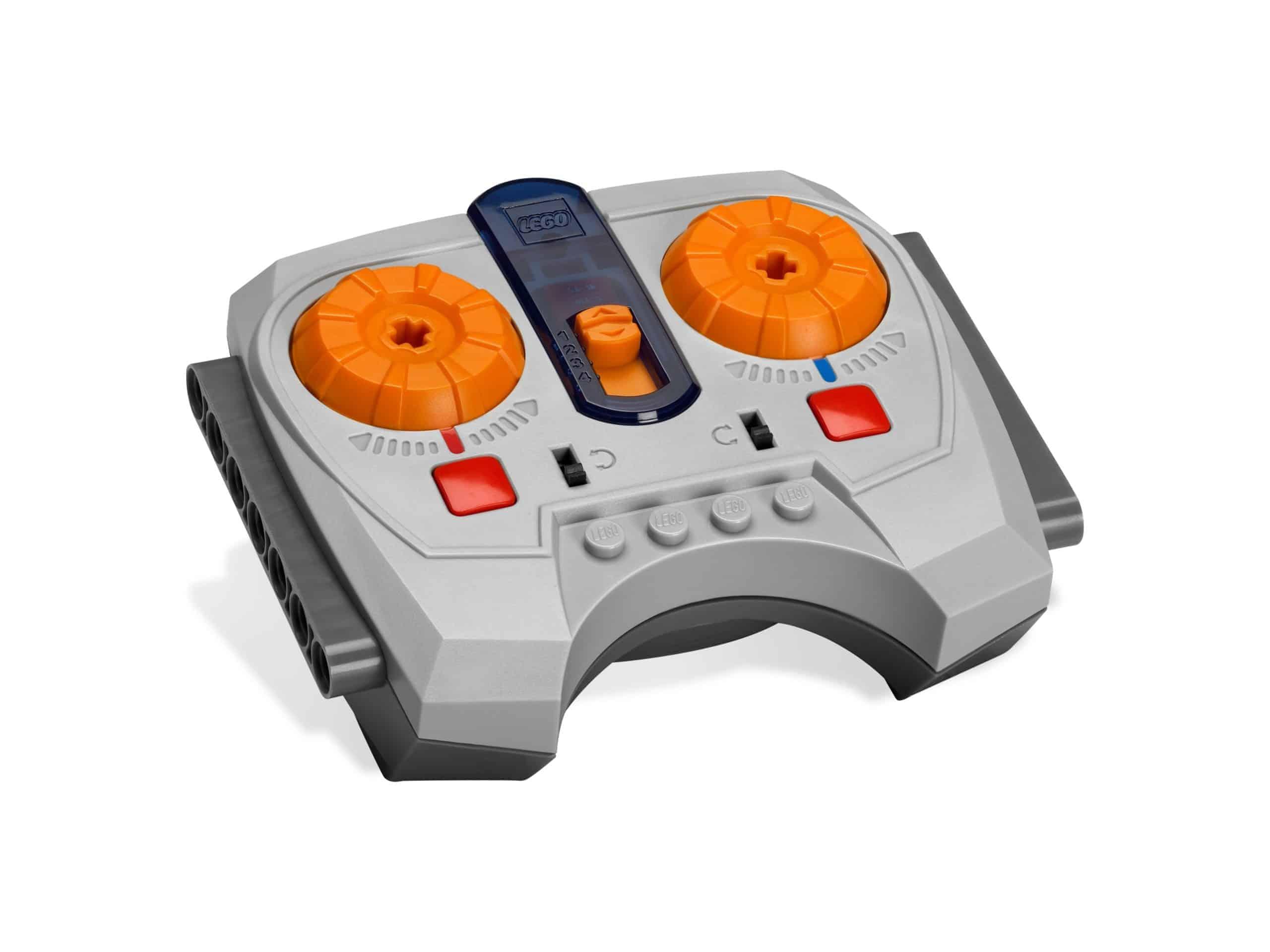 lego 8879 power functions infrarot fernsteuerung scaled
