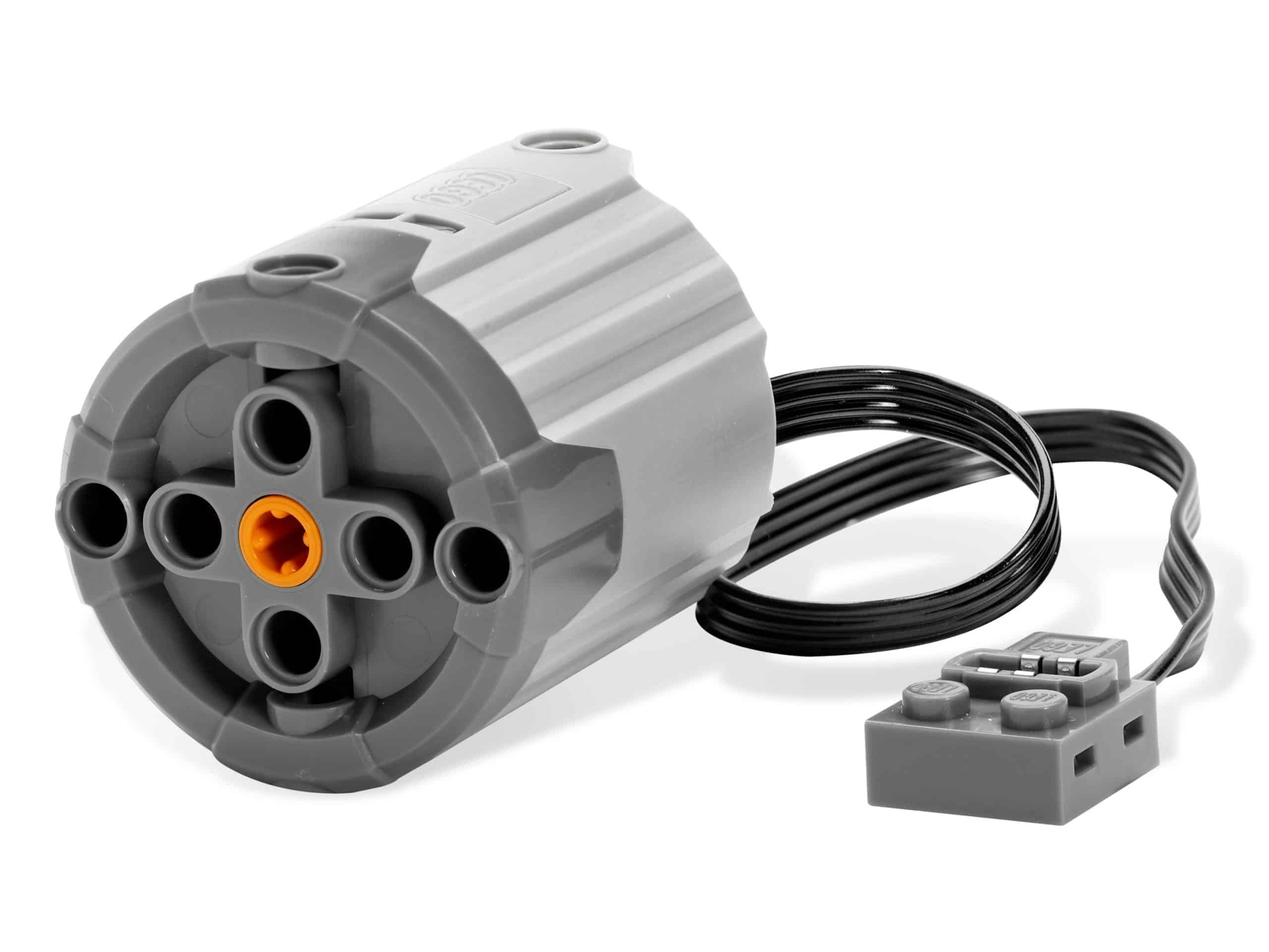 lego 8882 power functions xl motor scaled