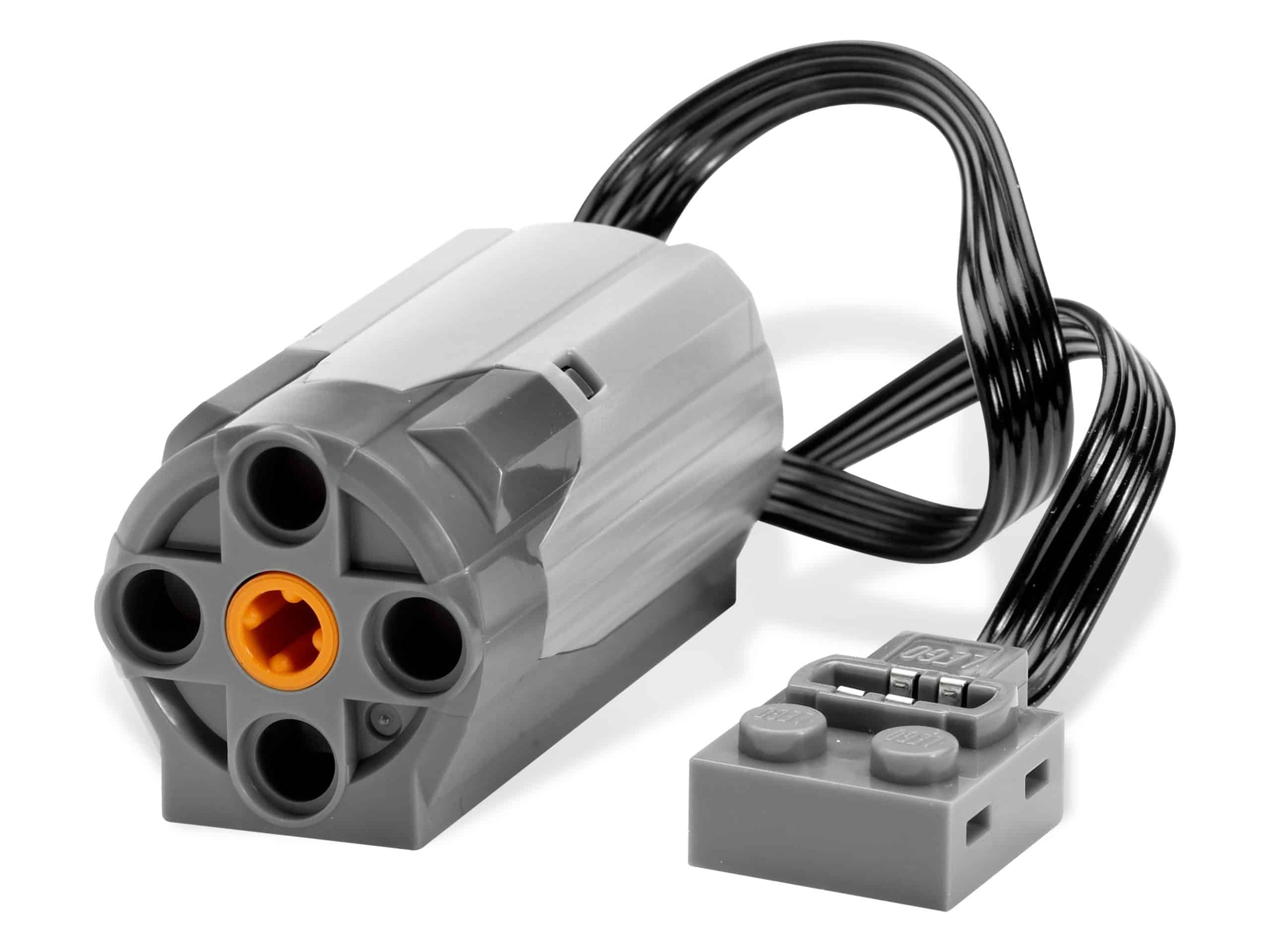 lego 8883 power functions m motor scaled