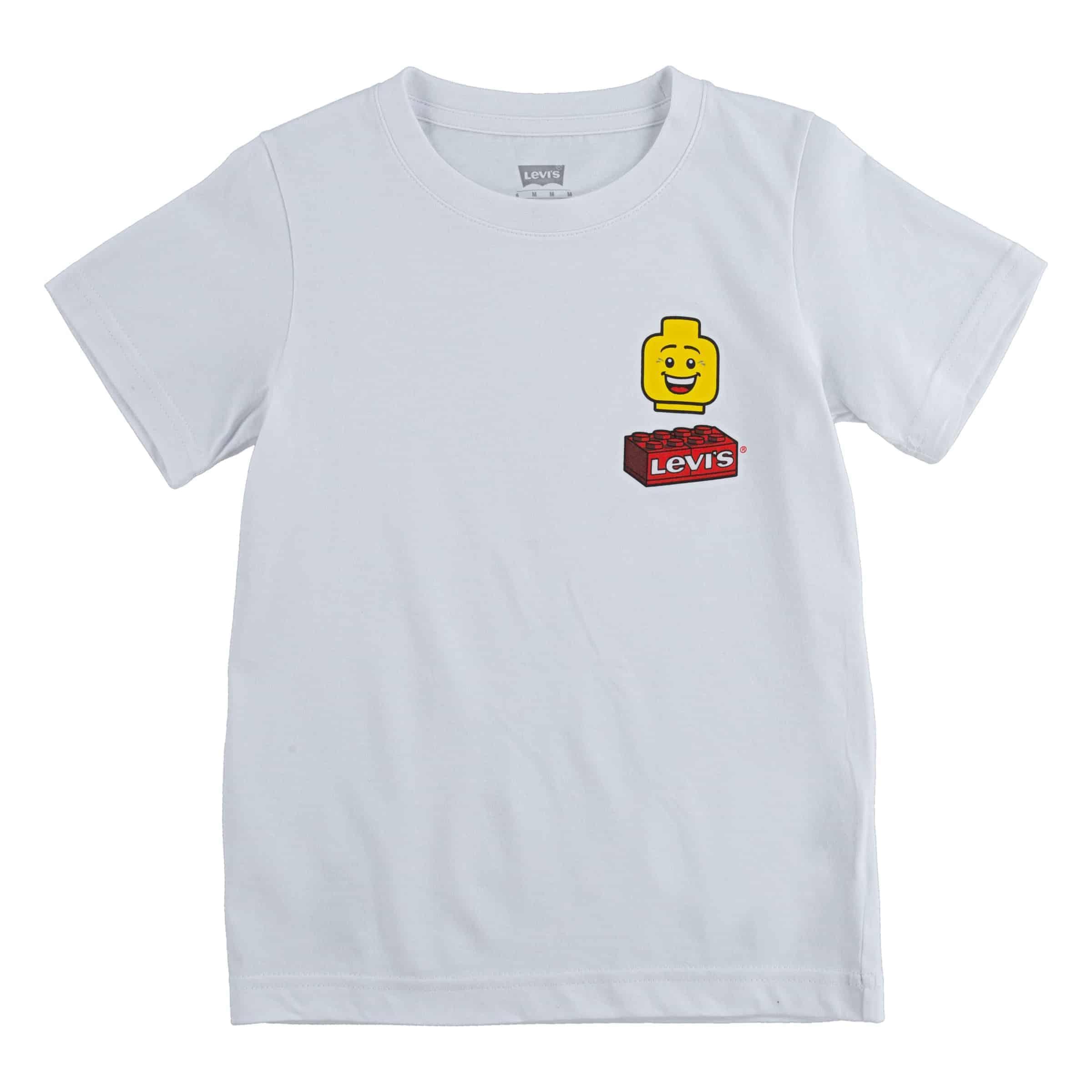 levis x lego 5006418 logo t shirt 4 7