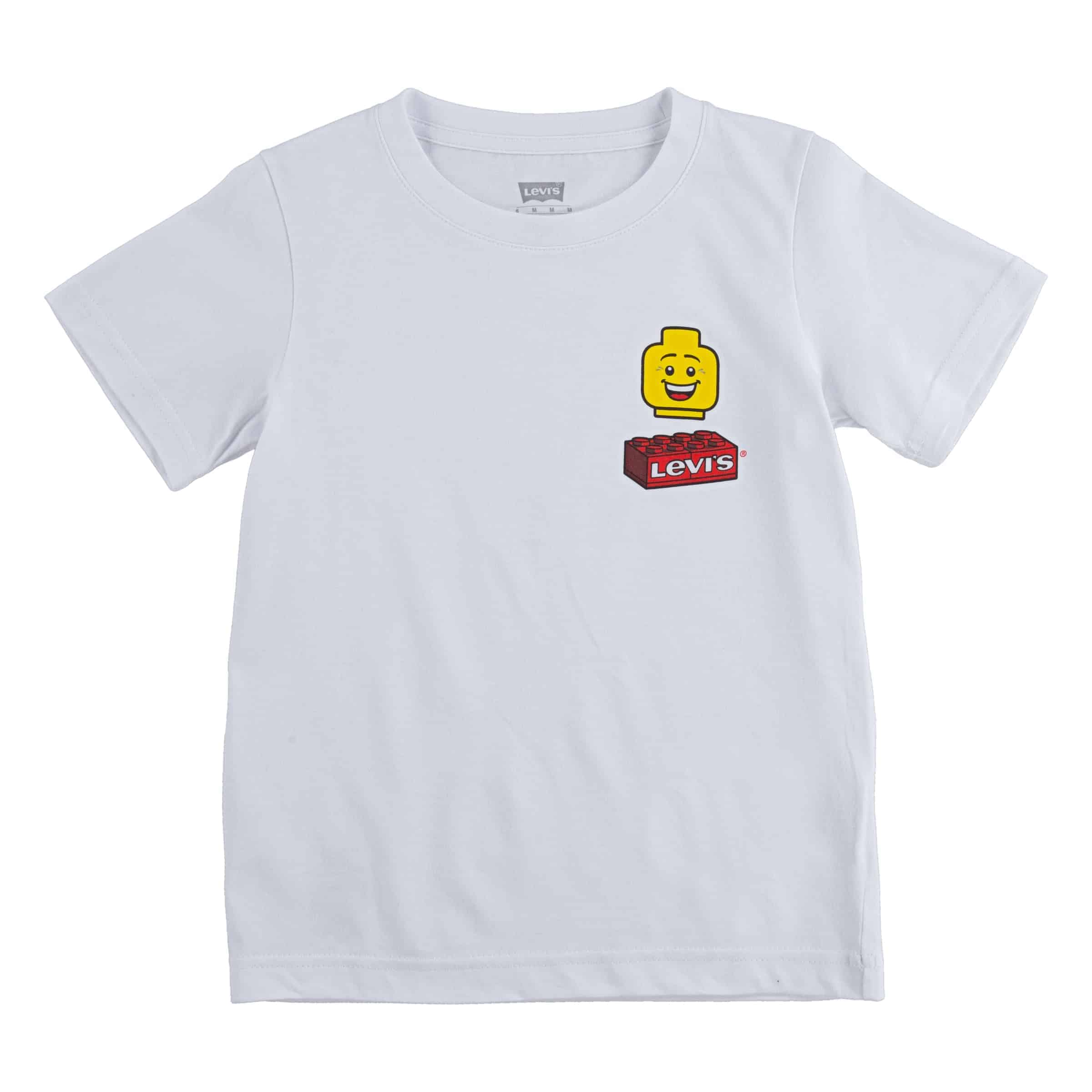 levis x lego 5006420 logo t shirt 2 4