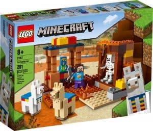 lego 21167 der handelsplatz