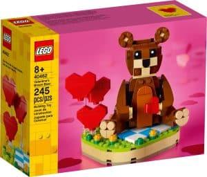 lego 40462 valentinstag bar