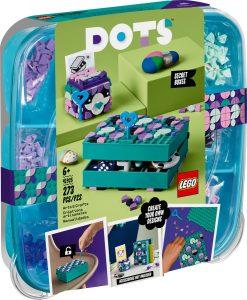 lego 41925 geheimbox mit schlusselhalter