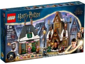 lego 76388 besuch in hogsmeade