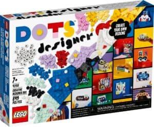 lego 41938 ultimatives designer set