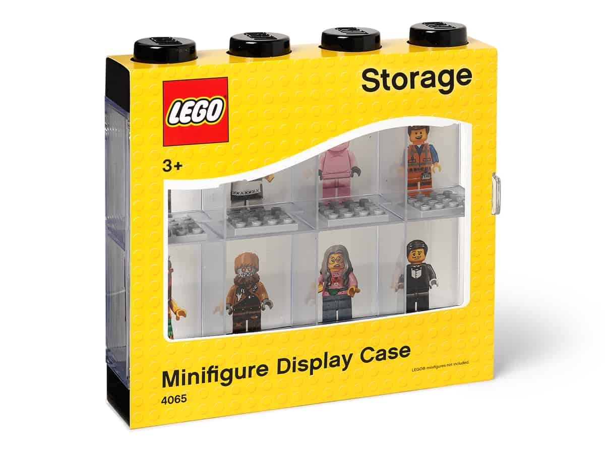 lego 5006152 schaukasten fur minifiguren
