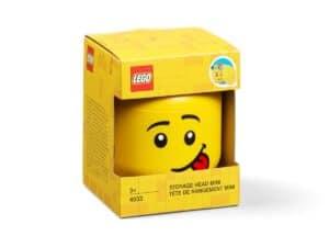 lego 5006210 juxkopf mini aufbewahrungsbox